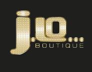 J.Lo butik