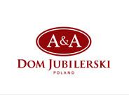 A&A Dom Jubilerski