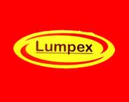 Lumpex tania odzież - Bytom