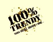 100%trendy