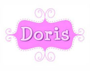 DORIS STYLE