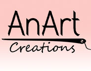AnArt creations