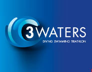3 Waters