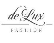 DeLux Fashion Boutique