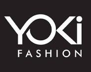 YOKI Fashion
