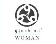 9fashion Woman C.H. Ptak