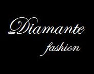Diamante-fashion Wadowice
