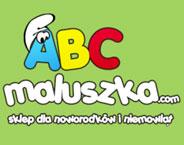 abcmaluszka.com