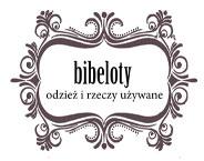 Bibeloty