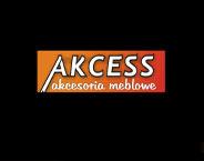 Akcess akcesoria meblowe