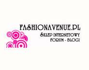 fashionavenue.pl