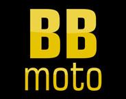 BB MOTO