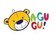 A-gugu