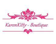 KarenKitty - Boutique