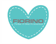 FIORINO Mother & Child Accessories Shoes