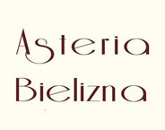 Asteria Bielizna