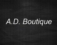 A.D. Boutique