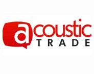 Acoustic-Trade