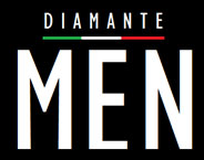 Diamante MEN