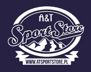 A&T Sport Store