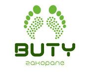 buty-zakopane.pl