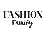 Fashion Family Boutique