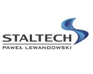 STALTECH Paweł Lewandowski