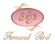 Fernand Peril