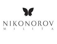 Milita Nikonotov