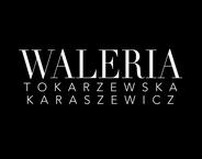 Waleria Tokarzewska -Karaszewicz