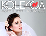 KOLEKCJA-Wedding