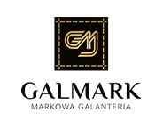 Galmark