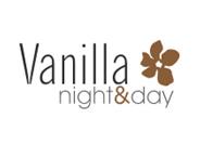 Vanilla Night & Day