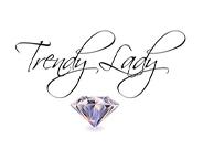 Trendy Lady