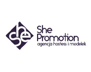 She Promotion Hostess and Model Agency