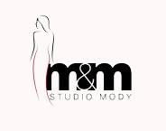 M&M Studio Mody