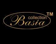 Basia Collection