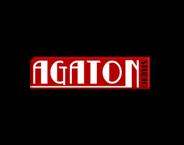 Agaton Studio