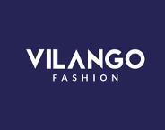 Vilango