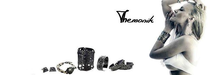 Themonik