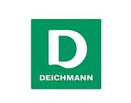 Deichmann Polska