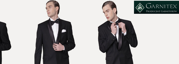 Moda Polaca Para Hombre