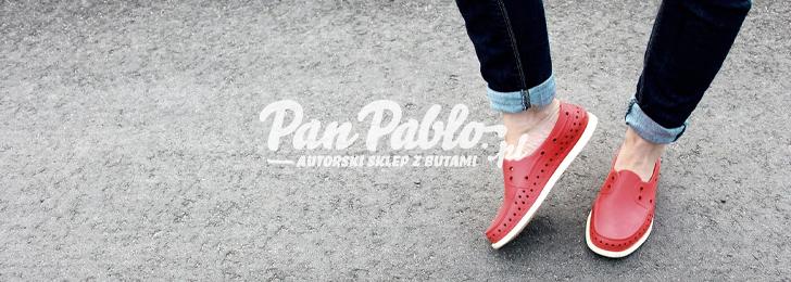 Sklep PanPablo