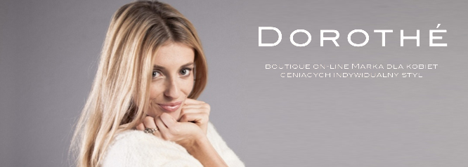 Dorothé Collection   2015
