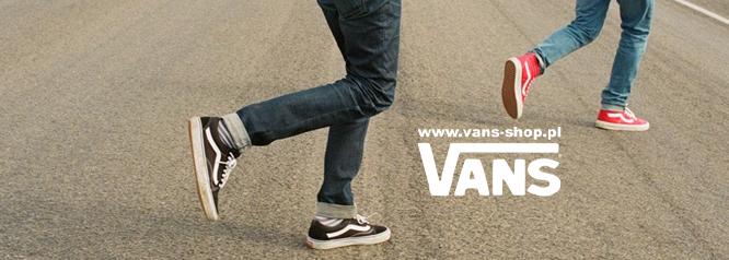 Vans-shop.pl Collection   2015
