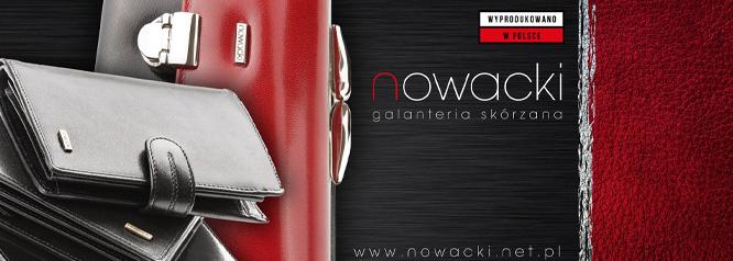 Nowacki Collection   2017