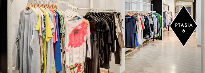 Польская Мода Одежда