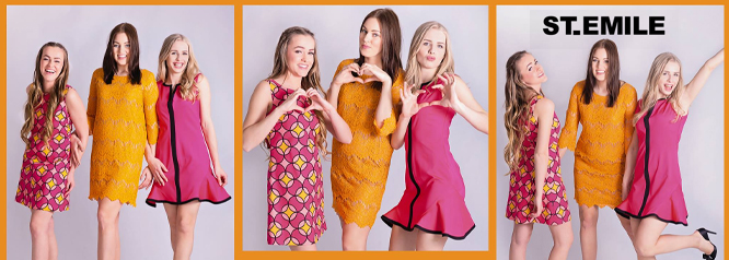 Одежда Польская Мода
